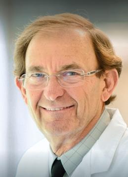 Dr  Alan Jarrett